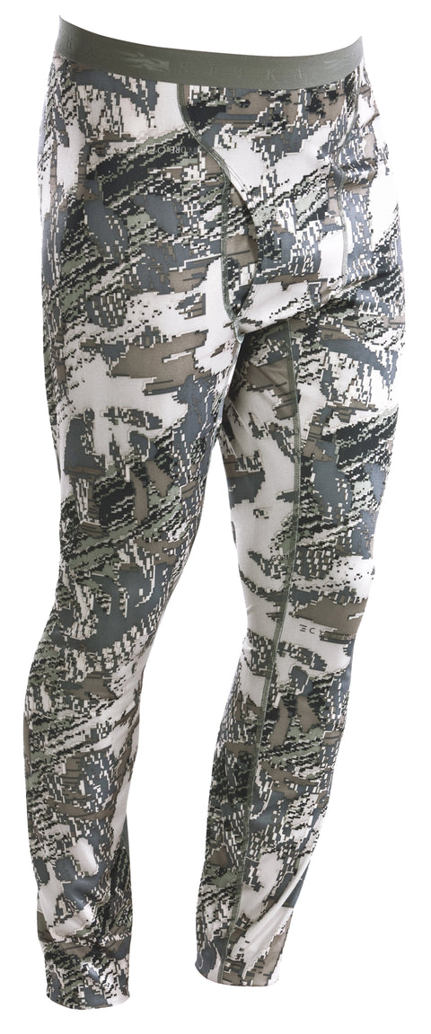 Sitka Merino Bottoms- Discontinued