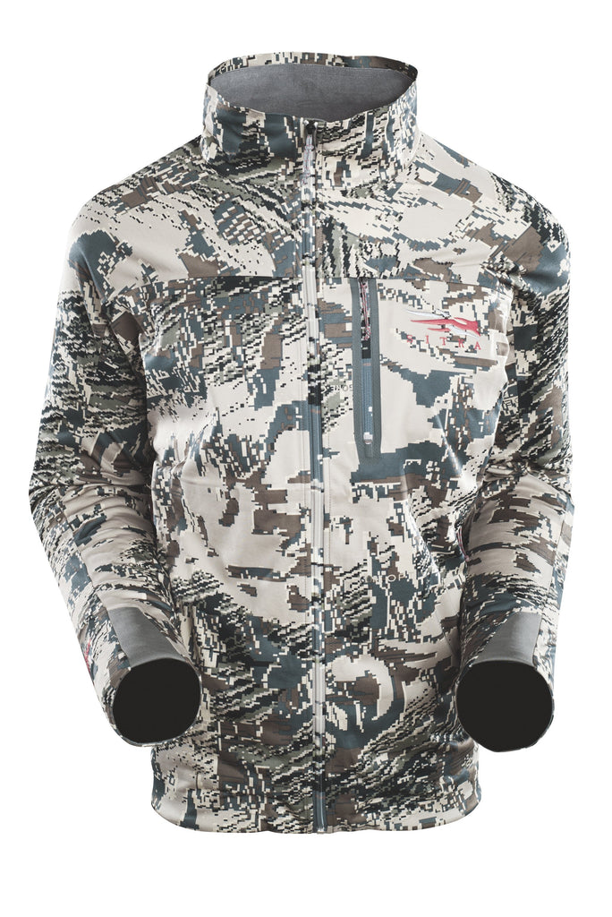 Sitka Mountain Jacket- Close Out