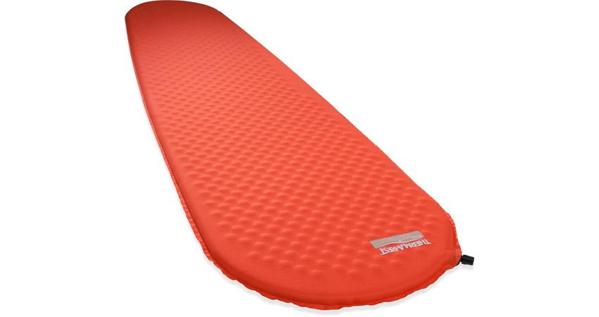 Therm-A-Rest ProLite - Large