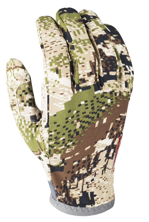 Sitka Ascent Glove