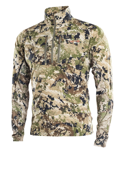 Sitka Ascent Shirt