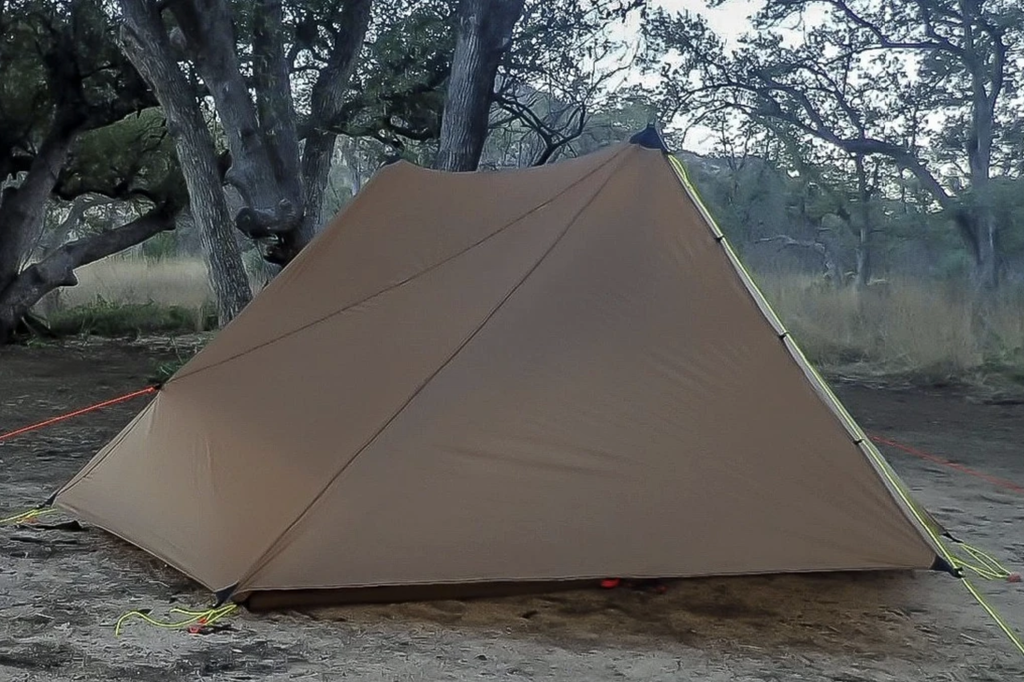 Silex - Seek Outside Tipi Tent