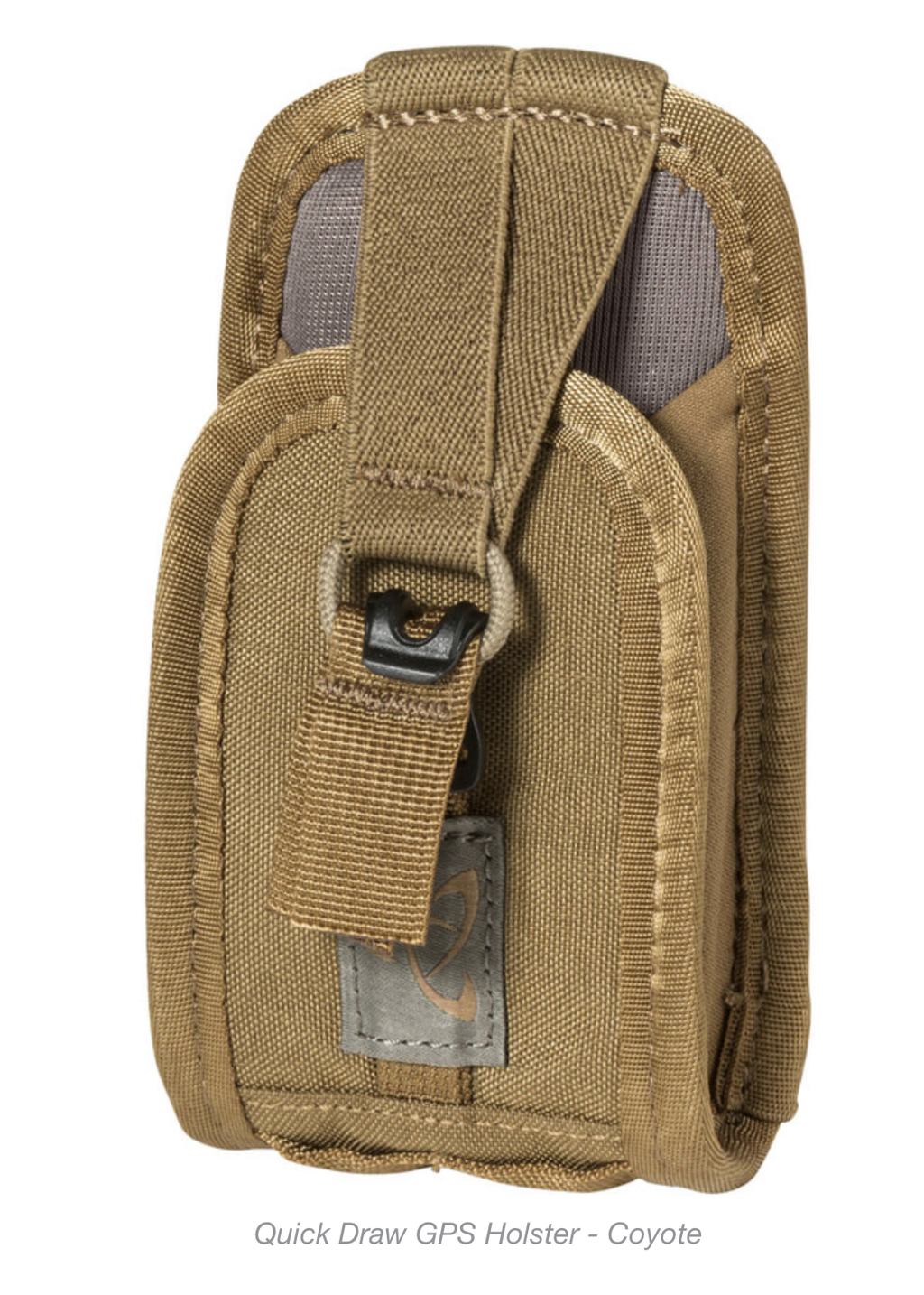 GPS Holster - Mystery Ranch