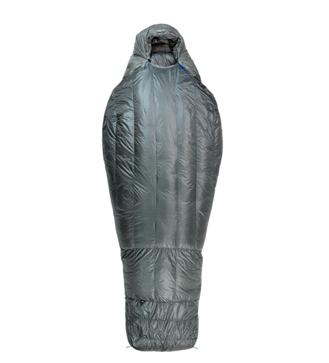 Chillkoot - Stone Glacier Sleeping Bag