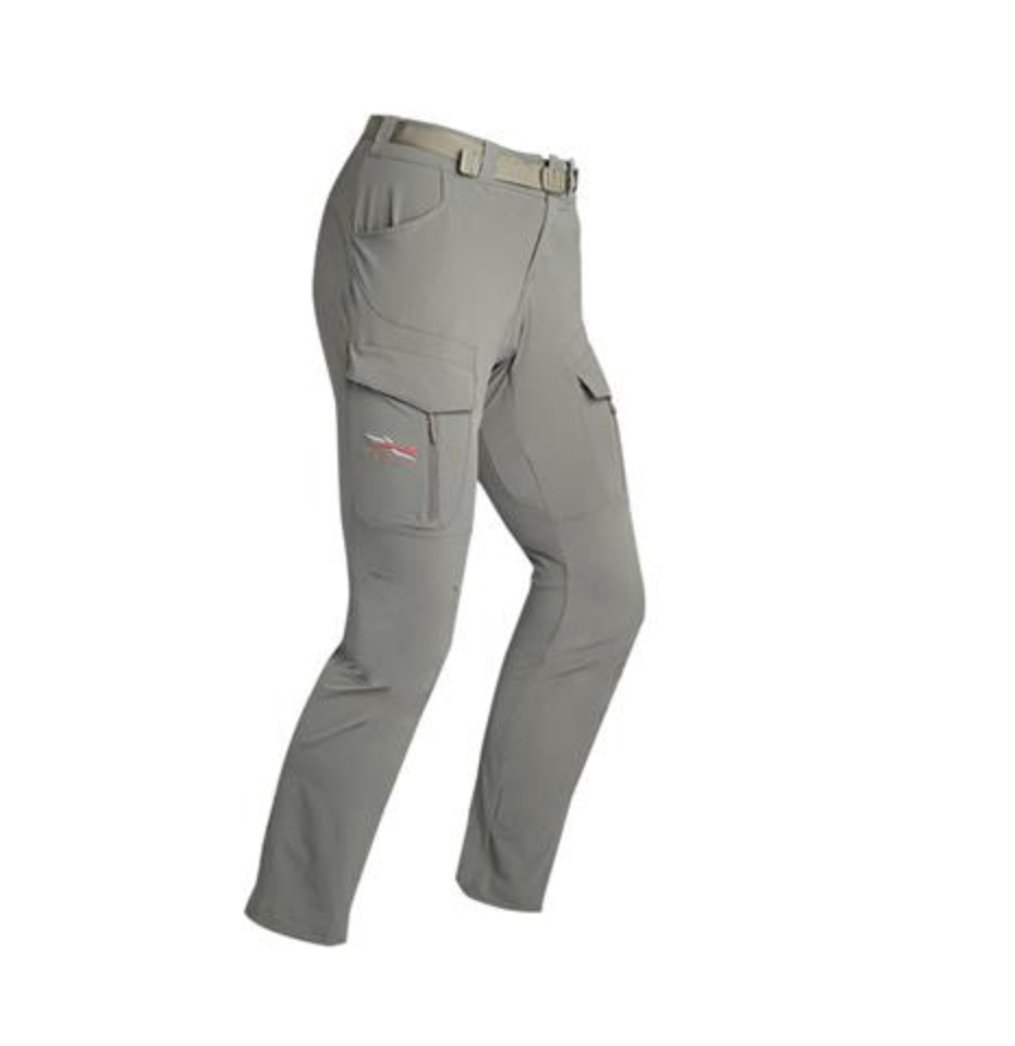 Sitka Women's Equinox Pants