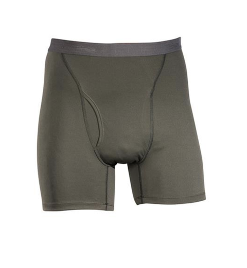 Sitka Core Silk Weight Boxer- Discontinued