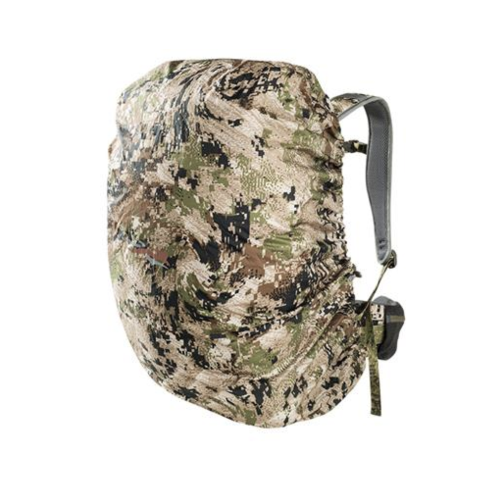 Sitka Pack Cover