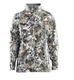 Sitka Celsius Jacket - Women's