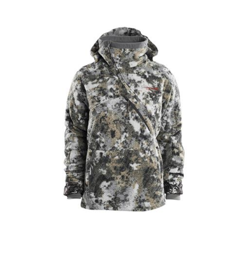 Sitka Fanatic Jacket - Women's