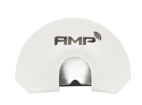 Phelps AMP WHITE ELK DIAPHRAGM