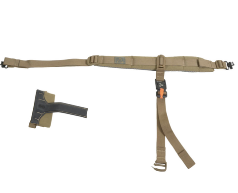 Mystery Ranch - Quick Draw Rifle Sling