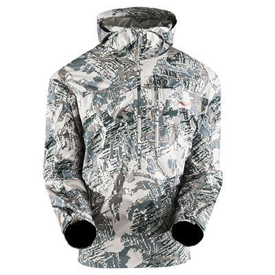 Sitka Flash Pullover - Discontinued