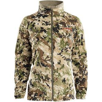 Sitka Women's Kelvin Active Jacket