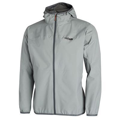 Sitka Nimbus Jacket Granite