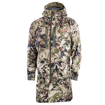 Sitka Kodiak Jacket - Discontinued