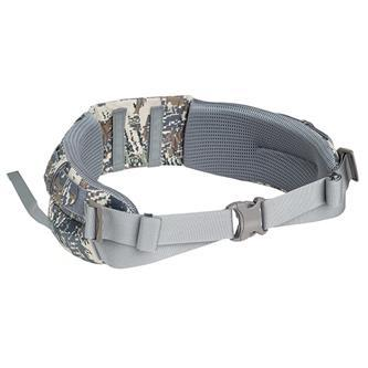 Sitka Mountain Hauler Hip Belt
