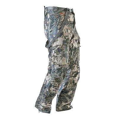 Sitka Stormfront Pant- 2019