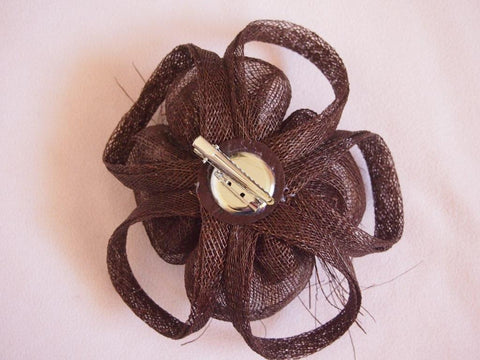 "Image of ""Alouette"" Fascinator-Fascinators-Fascinators Direct Online-Fascinators Australia"