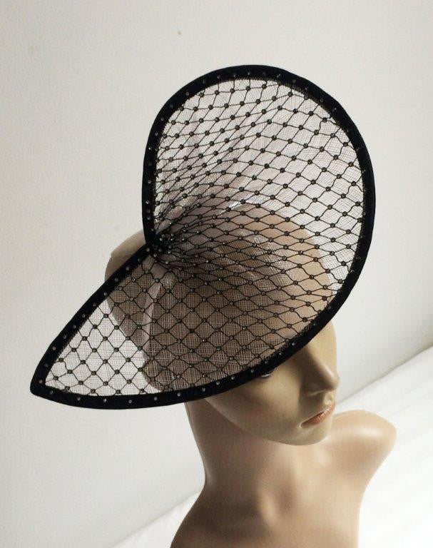 """Soho"" White 