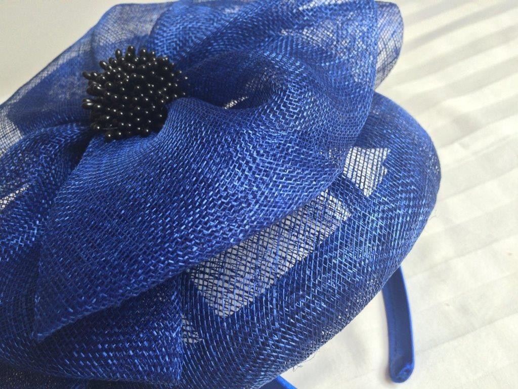 """Tami"" Electric 
