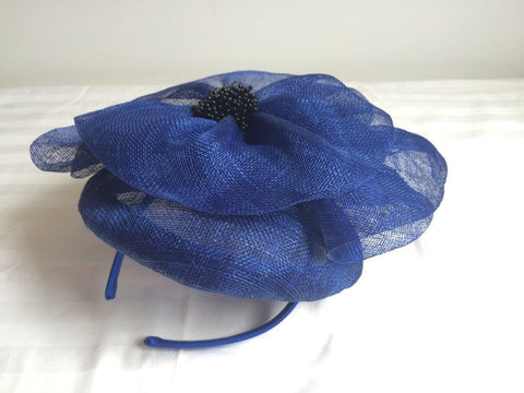 "Image of ""Tami"" Electric 