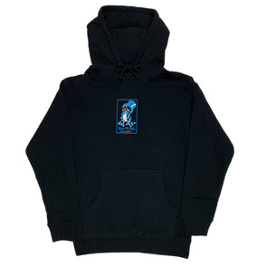 Ice Cold Pullover Hoody