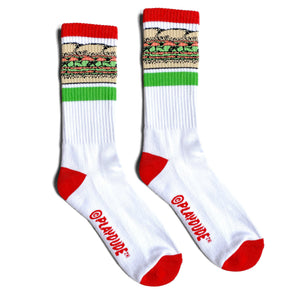 Italian Specialities Socks