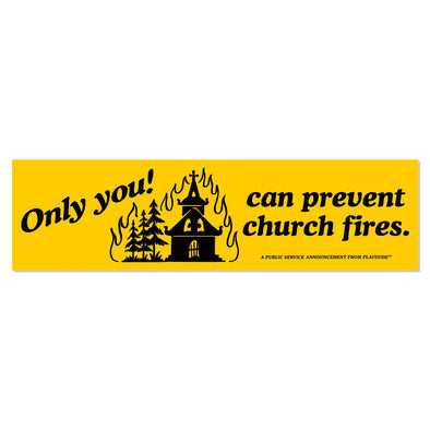 Norway Bumper Sticker