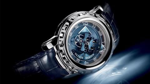 Branded Luxury Watches