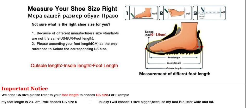 2020 Autumn and winter new Luxury brand Breathable sneakers