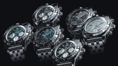 about-watches