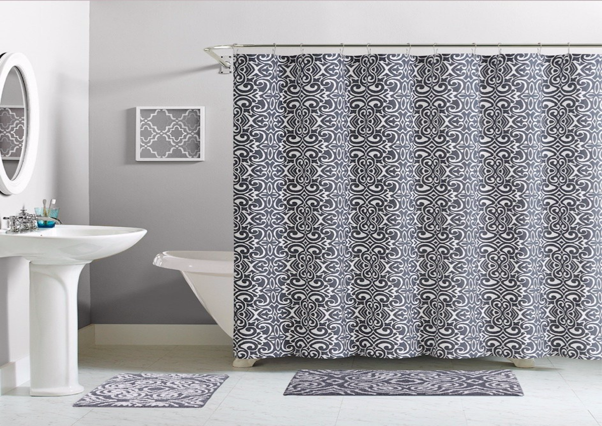 Meet VCNY: The Perfect Décor for Your Bath