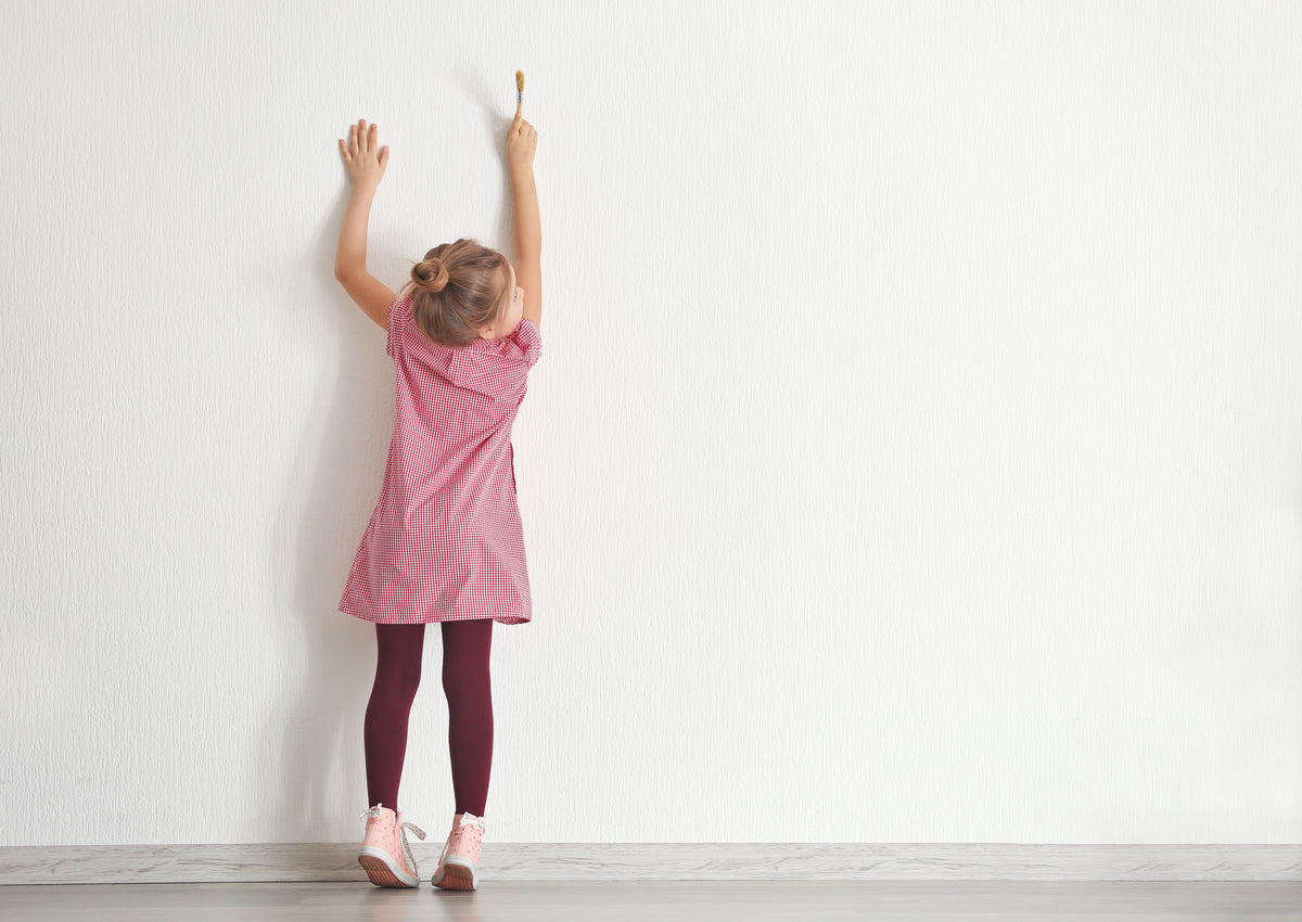 8 Ways to Redecorate Your Kid's Bedroom with VCNY