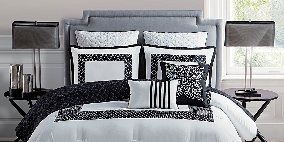 Shop VCNY Bedding, Comforter Sets, Curtains & More