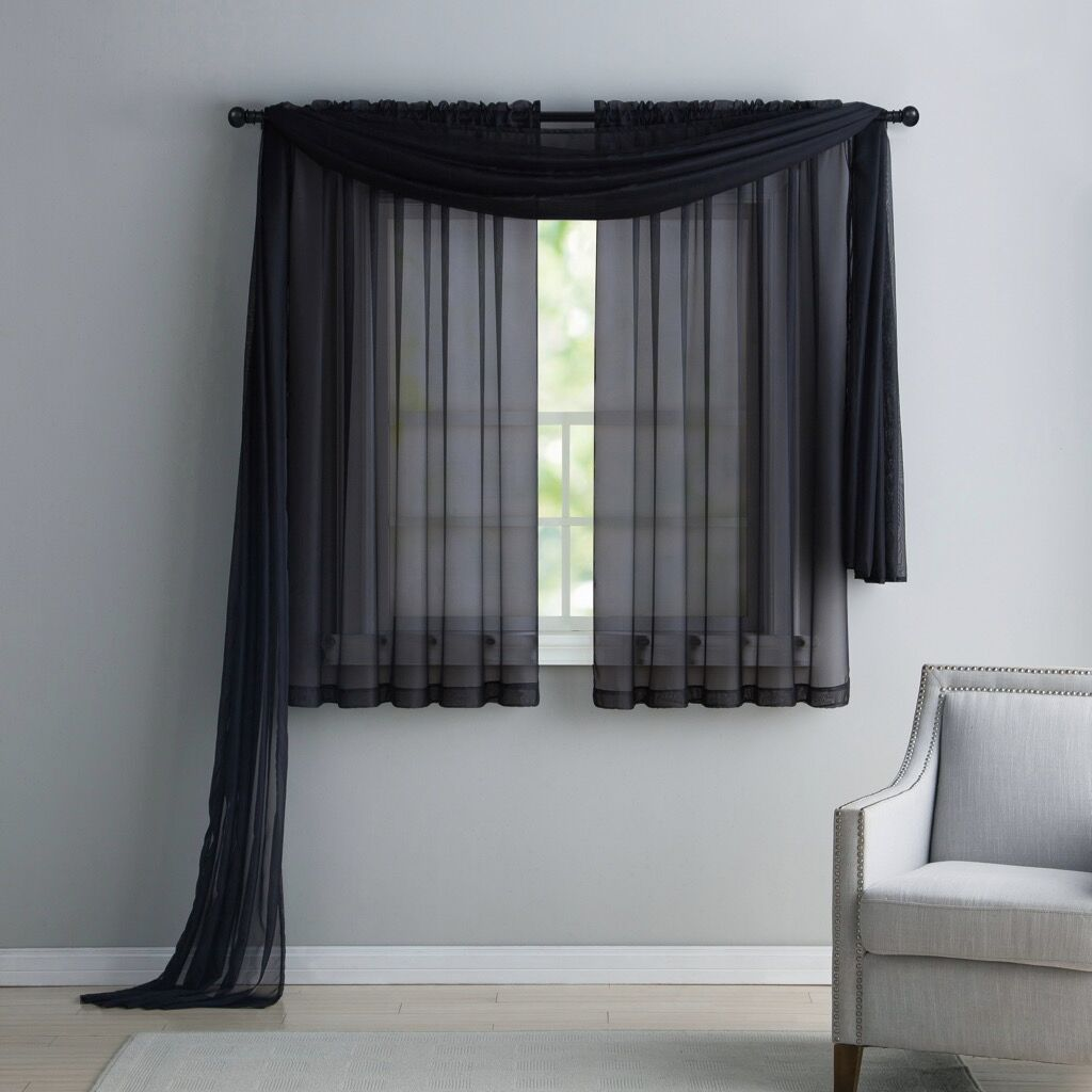 Shop Vcny Curtains Multiple Colors Styles Vcny Home