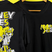 Wooney Tunes T-Shirt