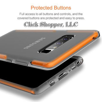Samsung Galaxy Note 8 Heavy Duty Anti-Knock Protection Case