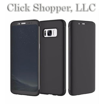 Flip Case for Samsung Galaxy S8 S8 plus