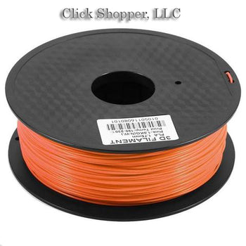 200M/400M ABS/PLA Super Long  3D Printer Pen Filament
