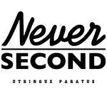 Never Second