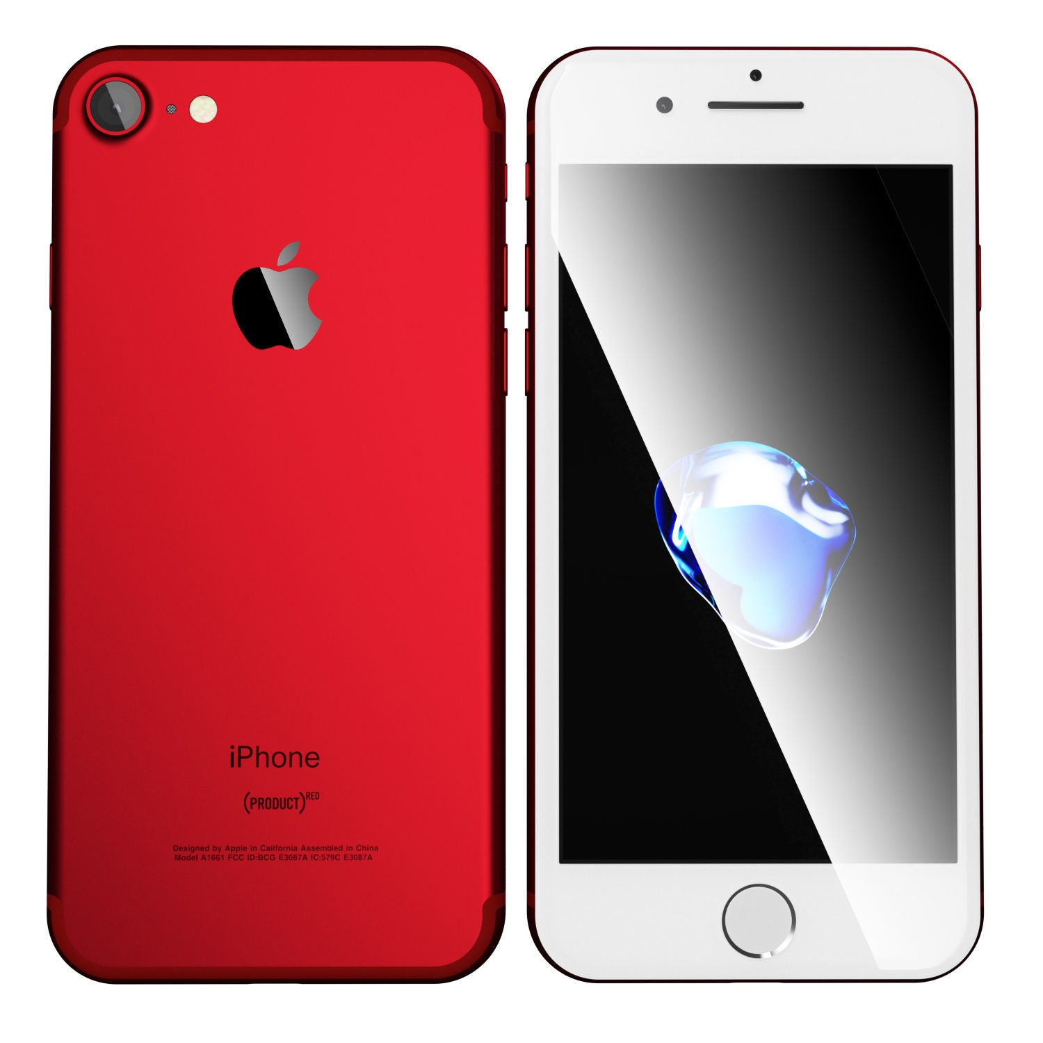 iPhone 7 Unlocked (Certified Preowned) – WholeCellers