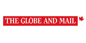 The Globe and Mail: The Story of Peace by Chocolate Founder