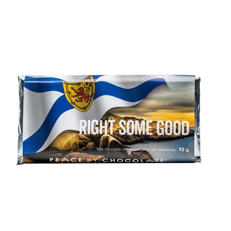 The Nova Scotia Bar 3-PACK