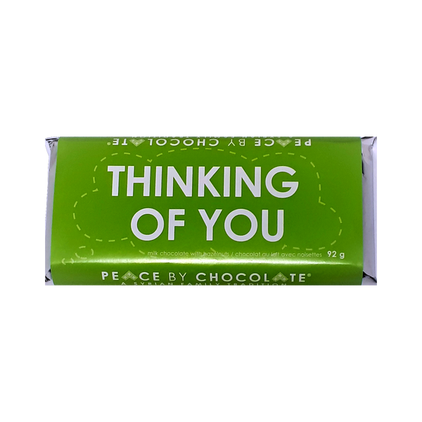 Thinking of You Bar (92g)