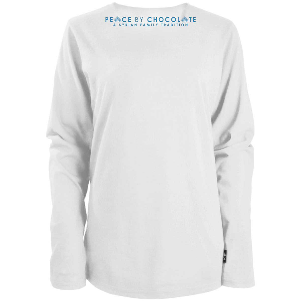 Inclusion Long Sleeve Shirt