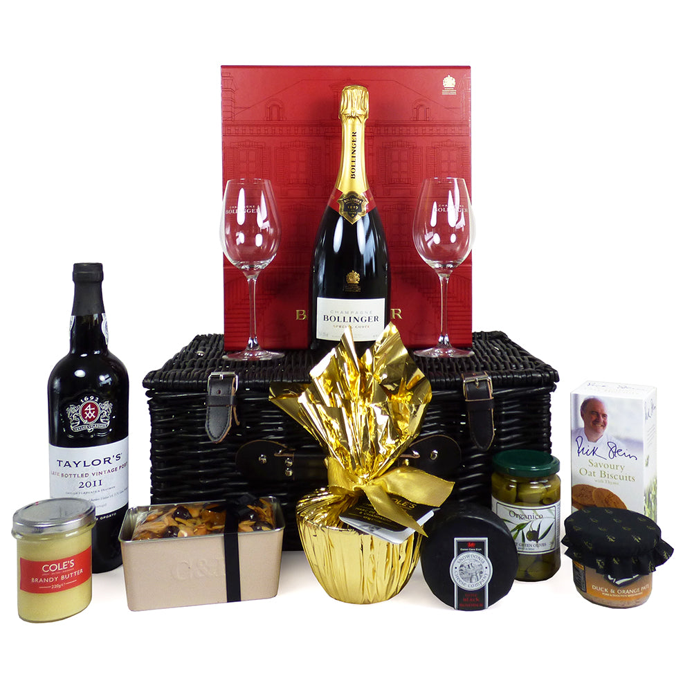 Christmas Alcohol Gift Sets.Fine Food Store Christmas 2017 Finefoodstoreuk