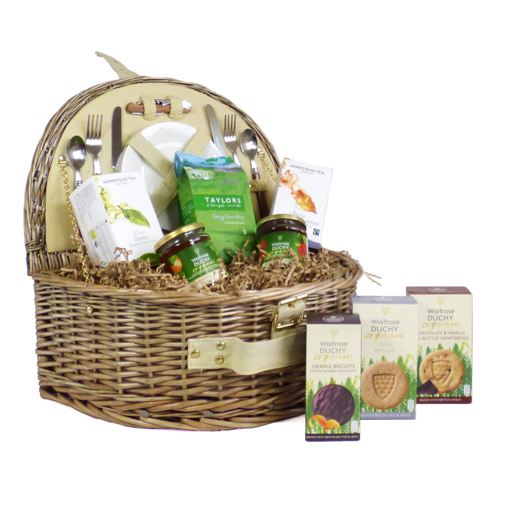 Fine food store blog tagged hamper page 3 finefoodstoreuk organic september solutioingenieria Gallery