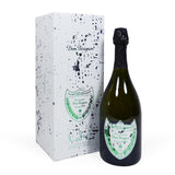 Dom Perignon Champagne Michael Riedel 2006 Vintage Limited Edition 75cl Gift Box
