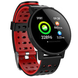 Makibes T3 IOS Android Smart Watches Men Women
