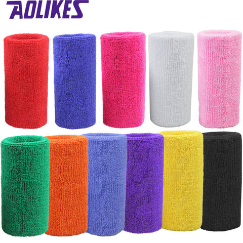 Wrist Brace Support Sport  for Gym